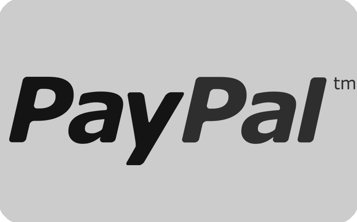 paypal-48x32.png